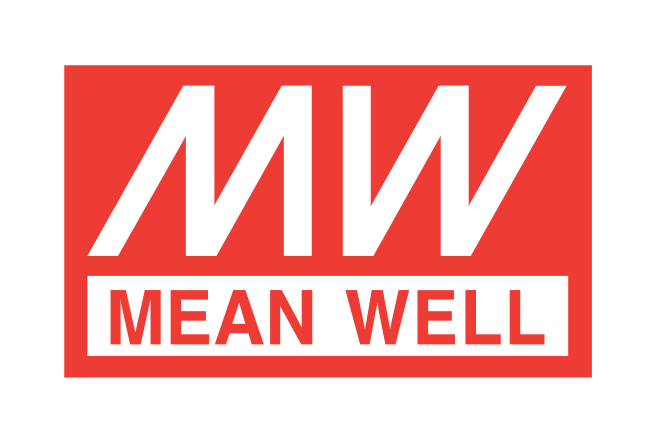 1602005577821_Meanwell-logo-frei.png