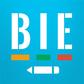 Bulk Image Edit ‑ Image SEO for Shopify