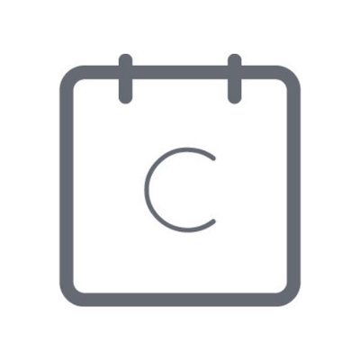 Calendly for Webflow