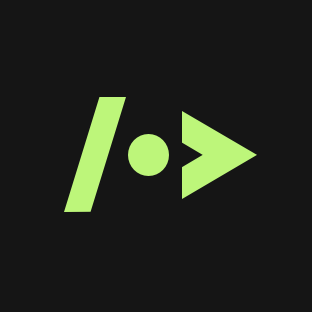 Getform for Webflow