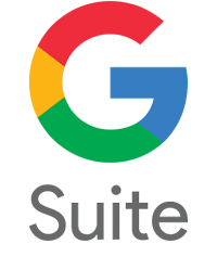 G Suite for Webflow
