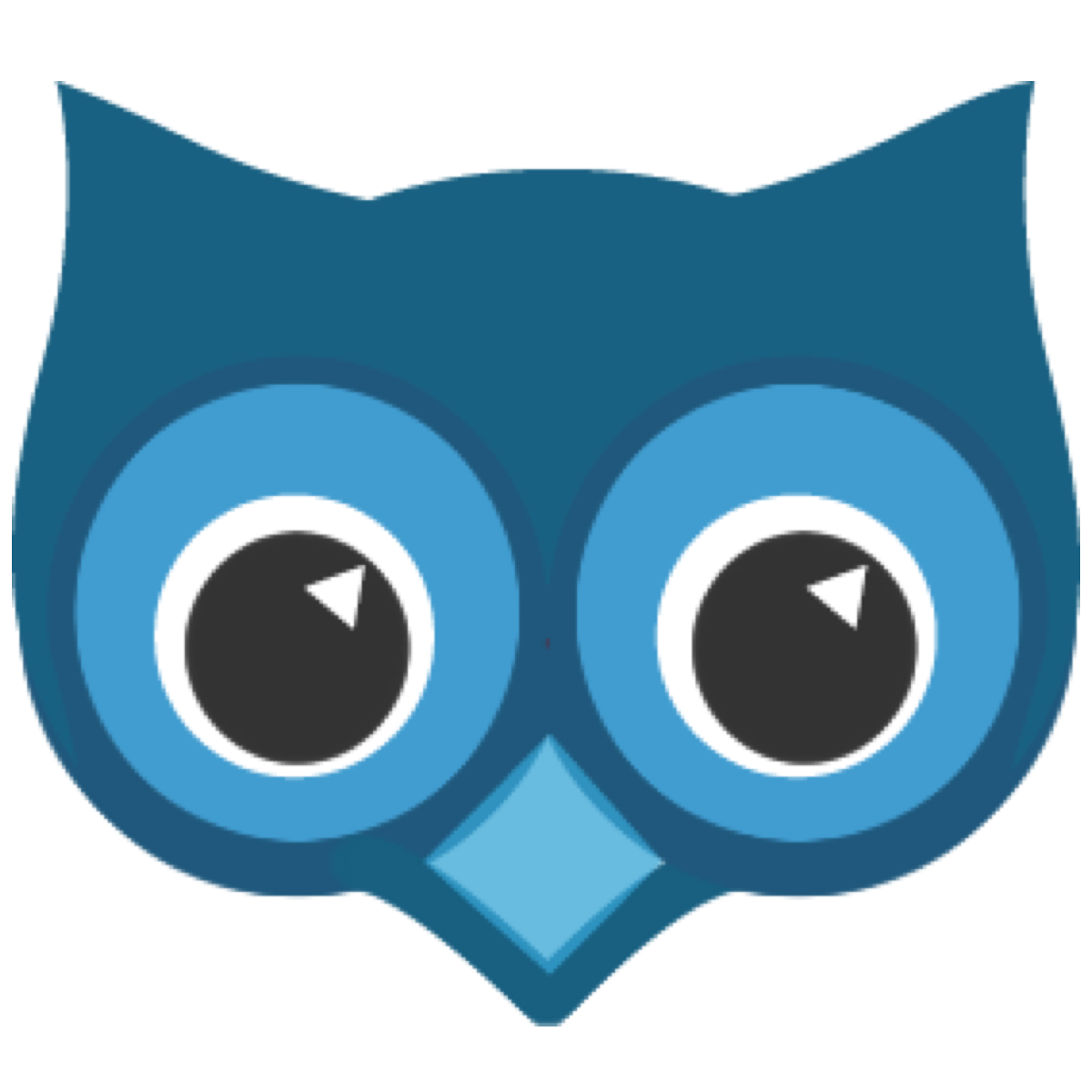 SendOwl for Webflow