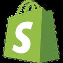 Shopify for Webflow