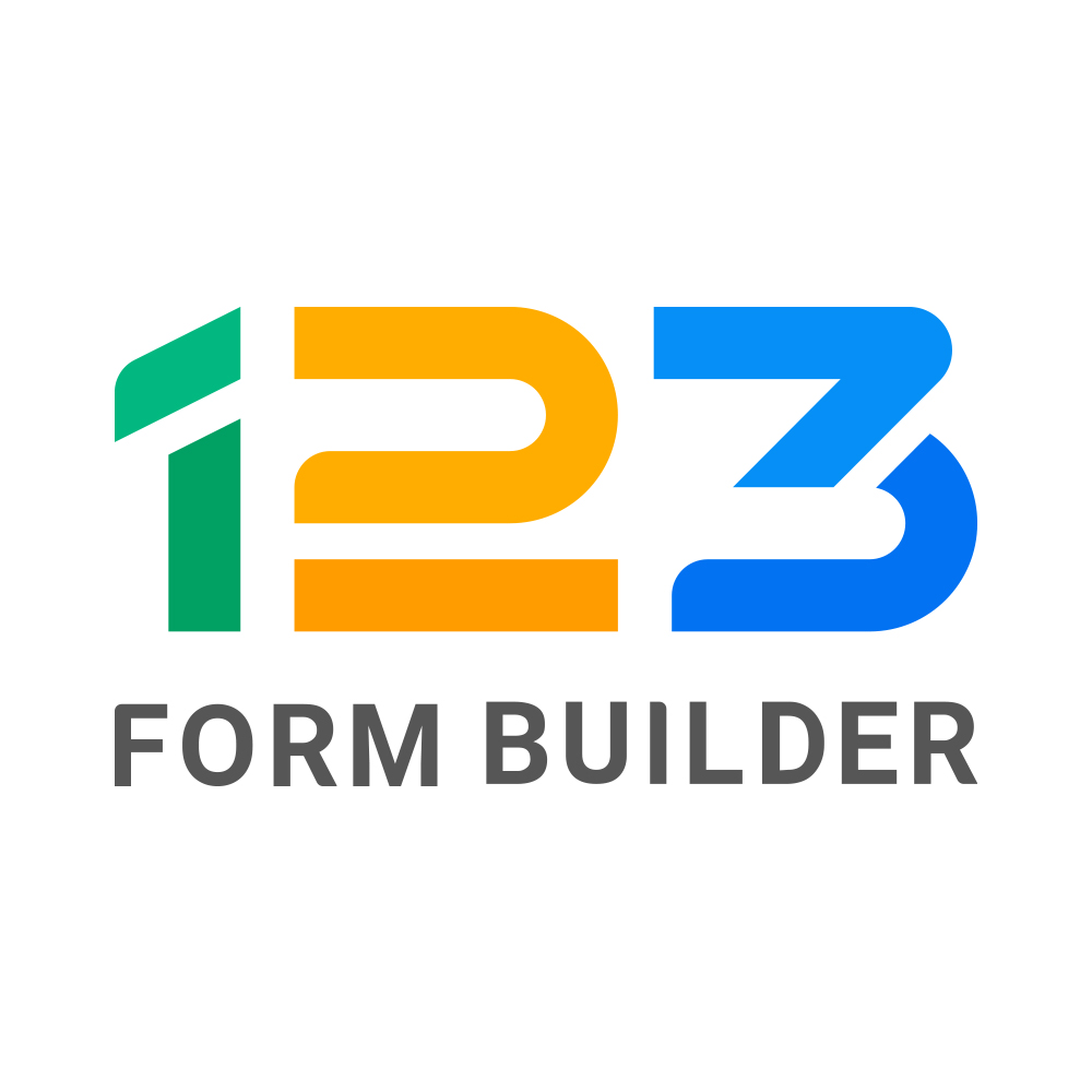 123 Form Builder & Payments for Wix