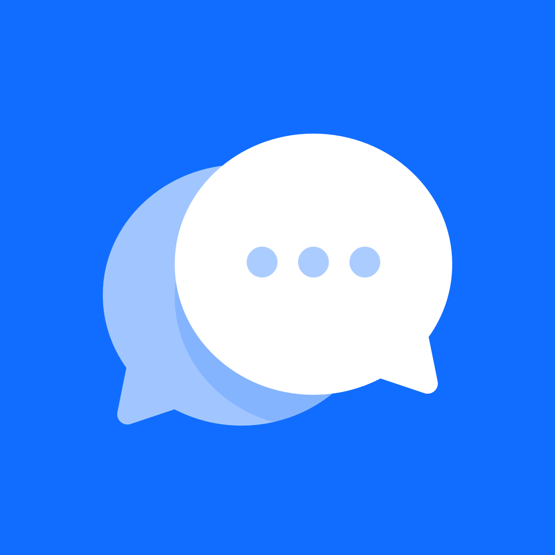 Wix Chat for Wix