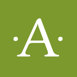 Akismet Spam Protection for Wordpress