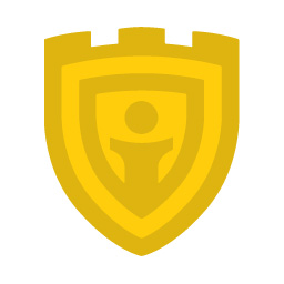 iThemes Security (formerly Better WP Security) for Wordpress