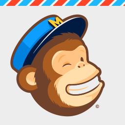 Contact Form 7 Extension For Mailchimp for Wordpress