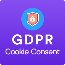 CookieYes   GDPR Cookie Consent & Compliance Notice (CCPA Ready) for Wordpress