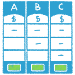 Pricing Tables WordPress Plugin – Easy Pricing Tables for Wordpress