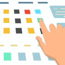 If Menu – Visibility control for Menu Items for Wordpress