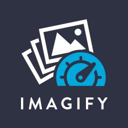 Imagify – Optimize your Images & Convert WebP for Wordpress