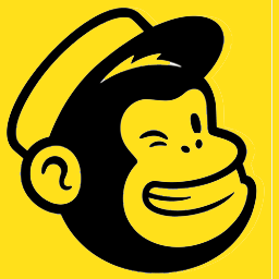 MailChimp Forms by MailMunch for Wordpress