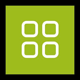 WordPress Gallery Plugin – NextGEN Gallery for Wordpress