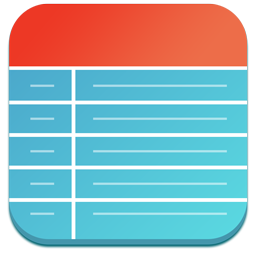 Ninja Tables – Best WP DataTables Plugin for WordPress for Wordpress