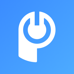 POWR – Contact Form, Social Feed, Pop Up, Countdown Timer + More for Wordpress