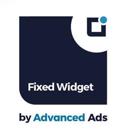 Q2W3 Fixed Widget for WordPress for Wordpress