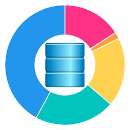 SQL Chart Builder for Wordpress