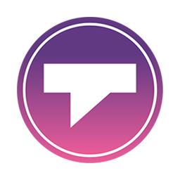 Taggbox Widget: Social Media Aggregator for Wordpress