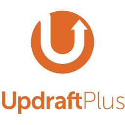 UpdraftPlus WordPress Backup Plugin for Wordpress