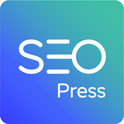 SEOPress, on-site SEO for Wordpress